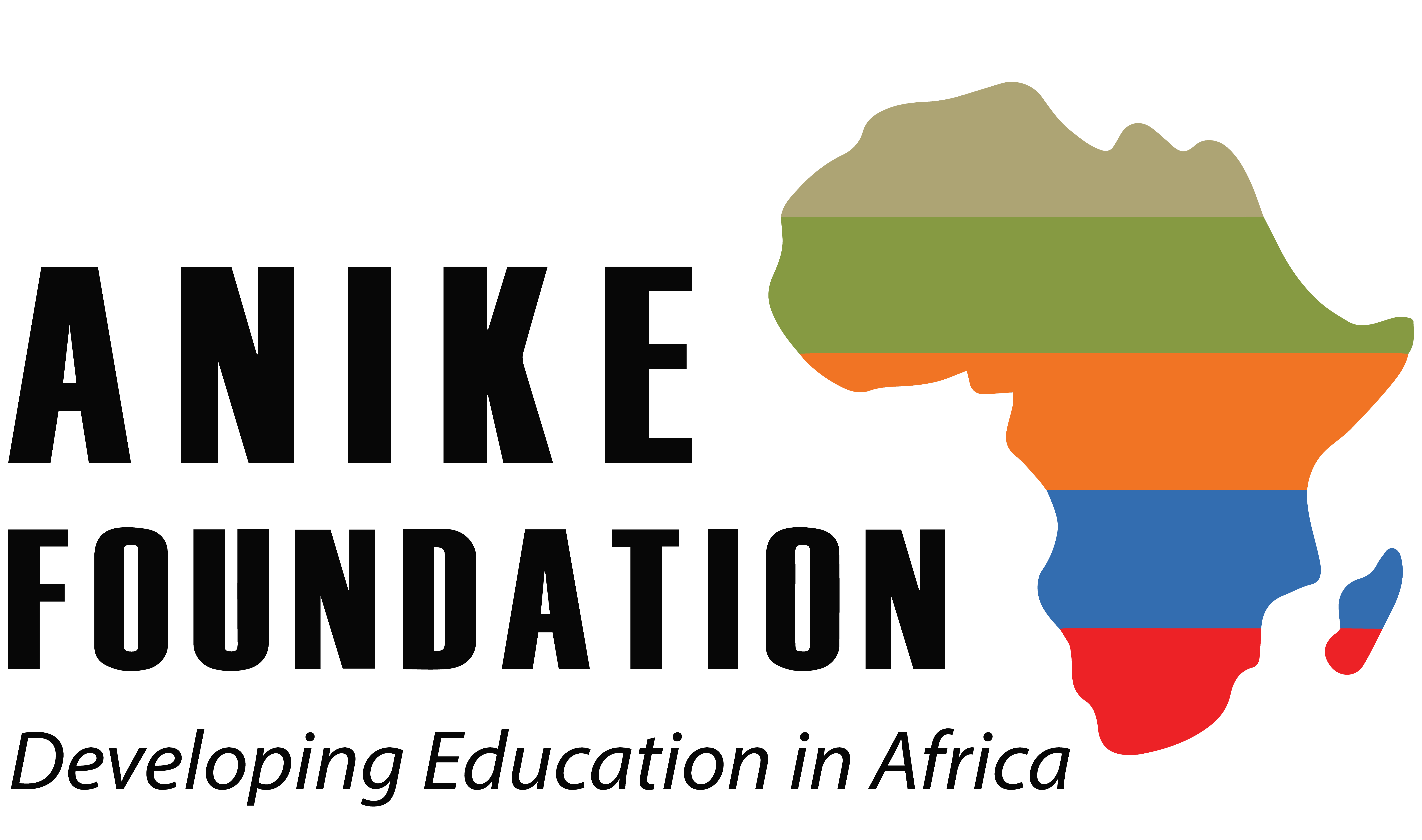 anike-foundation-logo
